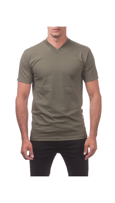 bca3bac5 Pro Club Heavyweight T Shirts