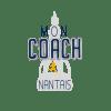 Coach sportif à Nantes | Mon coach nantais
