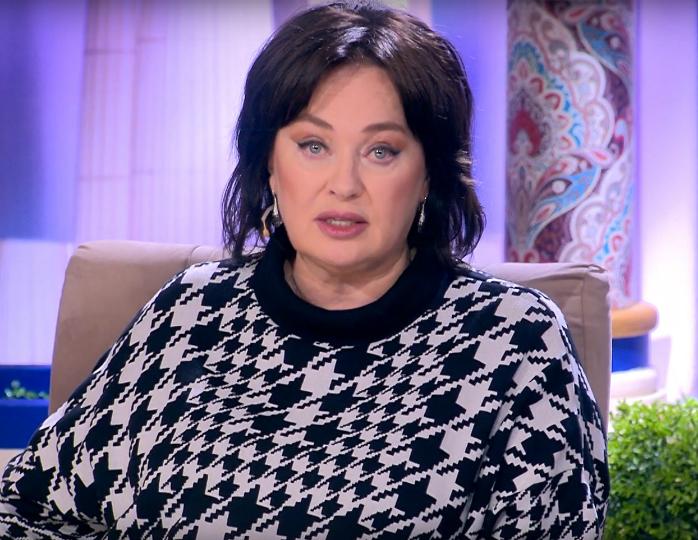 «Ее главный фанат»: Харламов оригинально поздравил Гузееву с днем рождения