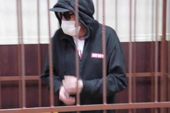 Михаил Ефремов в деле о сбыте наркотиков является свидетелем