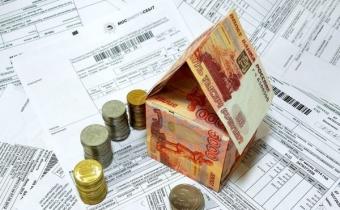Правила расчета коммунальных платежей за квадратный метр