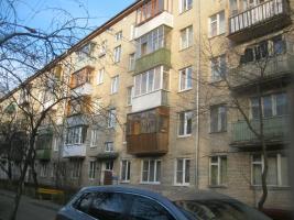 Особенности перепланировки квартиры в кирпичном доме