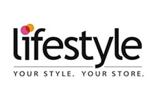 lifestylestores Coupons