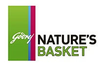 naturesbasket Coupons