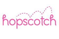 hopscotch Coupons