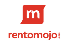 rentomojo Coupons