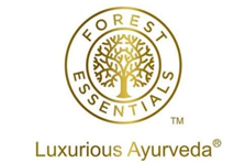 forest essentials india Coupons