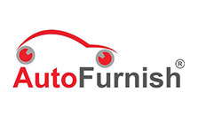 autofurnish Coupons
