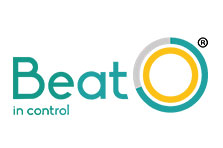 beatoapp Coupons