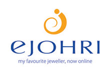 ejohri Coupons