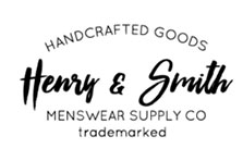 henryandsmith Coupons