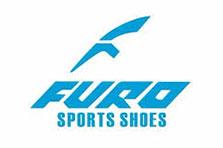 furosports Coupons