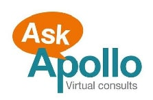 askapollo Coupons
