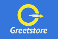 greetstore Coupons