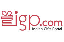 igp Coupons