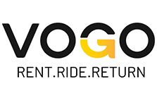 vogo Coupons
