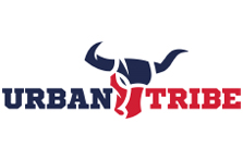 urban tribe Coupons