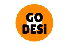 go desi Coupons