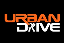 urbandrive Coupons