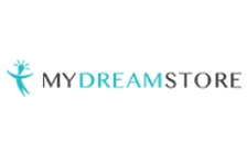 mydreamstore Coupons