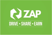 zoomcar zap Coupons