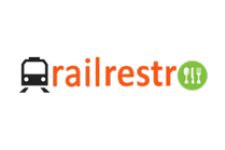 railrestro Coupons
