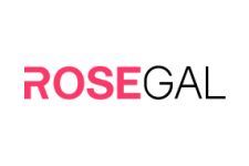 rosegal Coupons