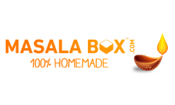 masala box Coupons