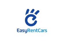 easyrentcars.com