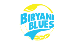 biryaniblues Coupons