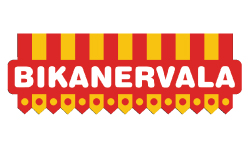 bikanervala Coupons