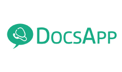 docsapp Coupons