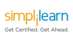 simplilearn Coupons