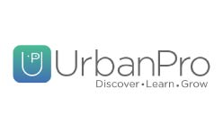 urbanpro Coupons