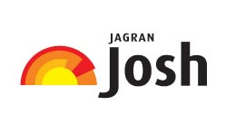 jagranjosh Coupons