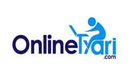 onlinetyari Coupons