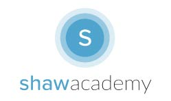 shawacademy Coupons