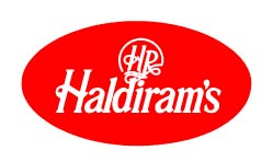 haldirams Coupons