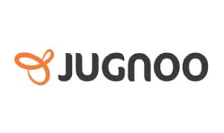 jugnoo Coupons