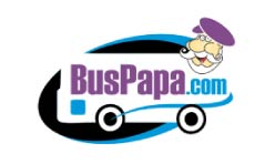 buspapa Coupons