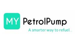 mypetrolpump Coupons