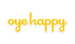 oyehappy Coupons