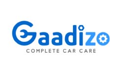 gaadizo Coupons