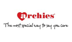 archiesonline Coupons