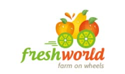 freshworld Coupons