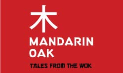 mandarin oak Coupons