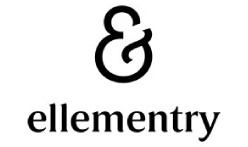 ellementry Coupons