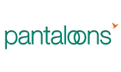 pantaloons Coupons