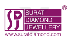 suratdiamond Coupons