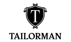 tailorman Coupons
